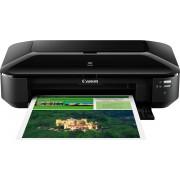 CANON Inktjetprinter Pixma iX6850 (8747B006)