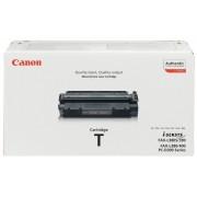 Canon T Original Toner Cartridge Black