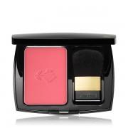 Lancome Coloretes Blush Subtil 021 ROSE PARADIS