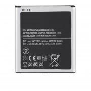 EH Samsung Samsung S4 I9500 Batería 3.7V 2800mAh (capacidad Actual 2000mah)