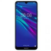 Huawei Y6 (2019) 4G 32GB Dual-SIM Sapphire Blue EU