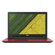 "Laptop Acer Aspire A315-51-30QT Crveni 15.6"",Intel Core i3-6006U/4GB/500GB/Intel HD"