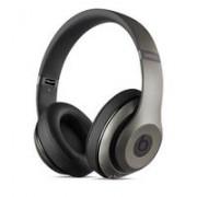 Beats by Dr. Dre Studio Wireless (MHAK2ZM/B)