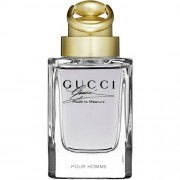 Gucci made to measure edt, 50 ml