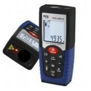 Telemetru laser PCE LDM 50