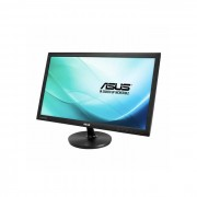 "Monitor TFT, ASUS 23.6"", VS247HR, 2ms, 50Mln:1, DVI/HDMI, FullHD"