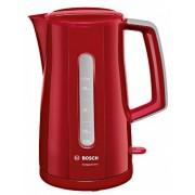 Bosch Bouilloire Bosch TWK3A014 Bosch rouge