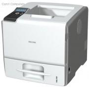 RICOH SP5210DN Mono Laser Printer