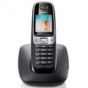 Безжичен DECT телефон Gigaset C620, 1015088