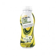 Allevo One Meal Smoothie 330ml