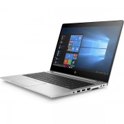 HP EliteBook 840 G5 i5-8250U 8GB 256 Win10P 3JX27EA