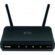 D-Link DAP-1360 Ponto de Acesso Wireless N Linux