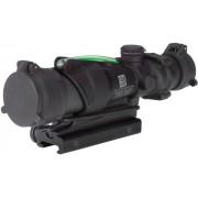 Trijicon Army M150 Rifle Combat Optic w/Green Illum CP