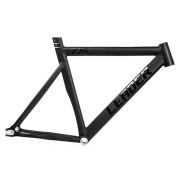 Leader Bikes Leader 725 Frame - Zwart