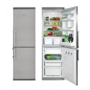Хладилник Pyramis DWC FSΕ 200