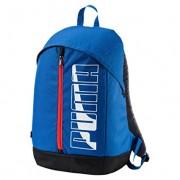 Puma Pioneer Backpack II hátizsák, iskolatáska