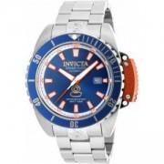 Мъжки часовник Invicta B Pro Diver 19866