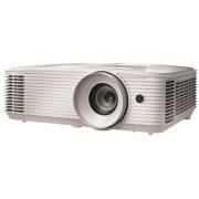 Videoproiector Optoma WU337, 3600 lumeni, 1920 x 1200, Contrast 20.000:1, HDMI