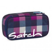 Satch Schlamperbox Etuibox Berry Carry 377