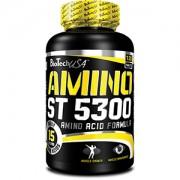 BioTech USA - Amino ST 5300 120tbl