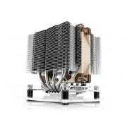Cooler, Noctua NH-D9L, LGA2011-0/LGA2011-3/LGA115x/AMD