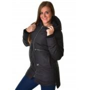 Devergo női kabát 2D823500KA1600/16