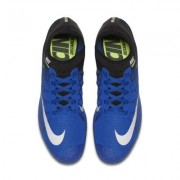 Nike Zoom Mamba 3 Unisex-Langstreckenlaufschuh - Blau