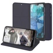 Nokia 7.1 Entertainment Flip Cover CP-270 - Blauw