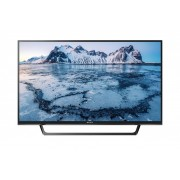 "Televizor TV 49"" Smart LED SONY KDL49WE665BAEP,1920x1080(Full HD), WiFi, HDMI, USB, T2"