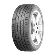 Barum 215/55r 17 94y Bravuris 3hm