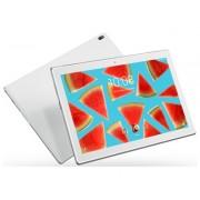 Lenovo Tab 4 10 TB-X304F - 16 GB - White