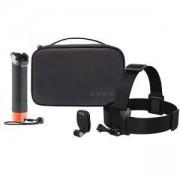Комплект Аксесоари GoPro Adventure Kit GoPro, AKTES-001