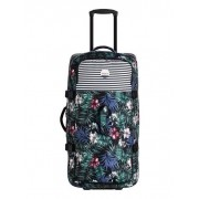 Roxy Большой чемодан на колесах Long Haul 125L