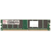 G.Skill NT Series 1 Go DDR-SDRAM PC-3200 - F1-3200PHU1-1GBNT