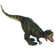 Фигурка тиранозавър 012 Рекс, 510116249