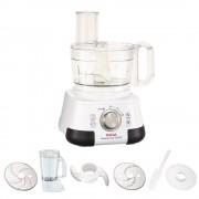 Кухненски робот Tefal DO514138