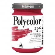 Culoare acrilica Maimeri polycolor 140 ml primary red magenta 1220256
