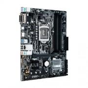 MB ASUS B250 SK1151 4xDDR4/1xHDMI/1xDVI/1D-SUB - PRIME B250M-A