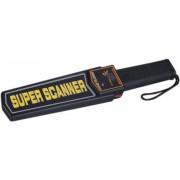 SuperScanner handscanner