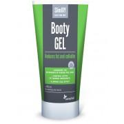 SlimJOY Gel Anti-celulite Booty Gel, 150 ml