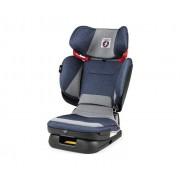 Per Perego Auto sedište VIAGGIO 2-3 FLEX URBAN DENIM (P3810051540)