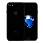 Apple iPhone 7 Débloqué 128Go / Jet Noir Reconditionné