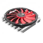 Cooler CPU Thermalright AXP-200R