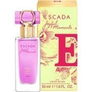 Escada Joyful Moments - Eau de parfum (Edp) Spray 50 ml