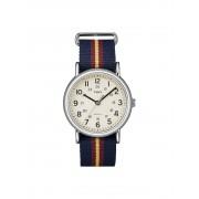 Ceas Timex Weekender T2P234