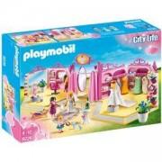 Комплект Плеймобил 9226 - Магазин за младоженци, Playmobil, 2900298
