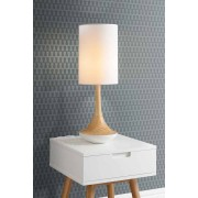 My-Furniture TRETTON Tischlampe