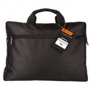 Чанта за лаптоп CANYON Casual, CANYON 15.6 инча, Черна, CNE-CB5B2