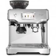 Sage The Barista Touch espressomaskin