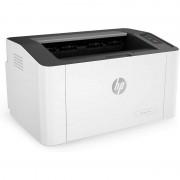 HP 107w Impresora Láser Monocromo WiFi